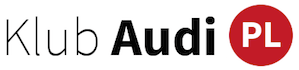 logo_klubaudipl.png