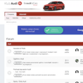 Klub Audi PL