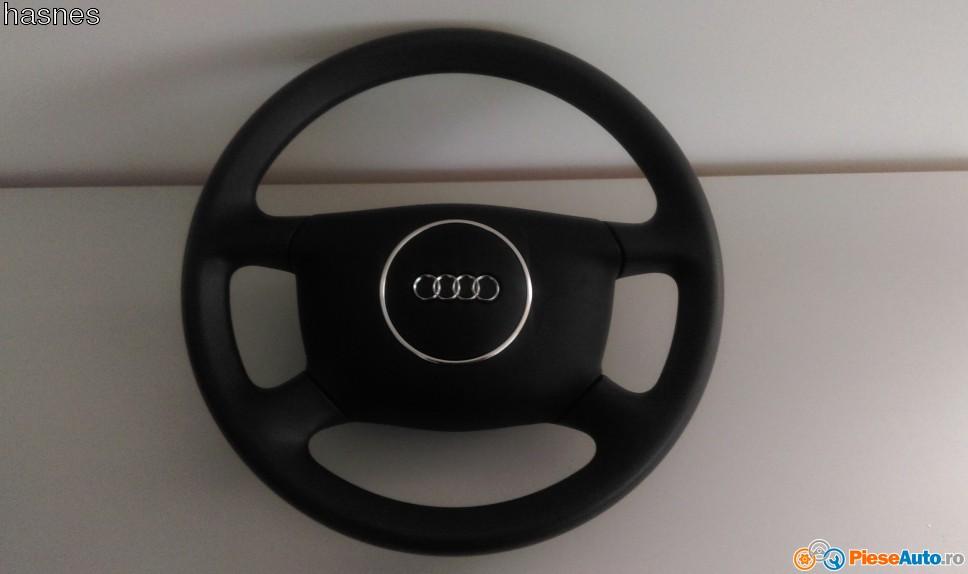 volan-4-spite-fara-piele-airbag-audi-a3-8p-58e9a289eefb07da68-0-0-0-0-0.jpg