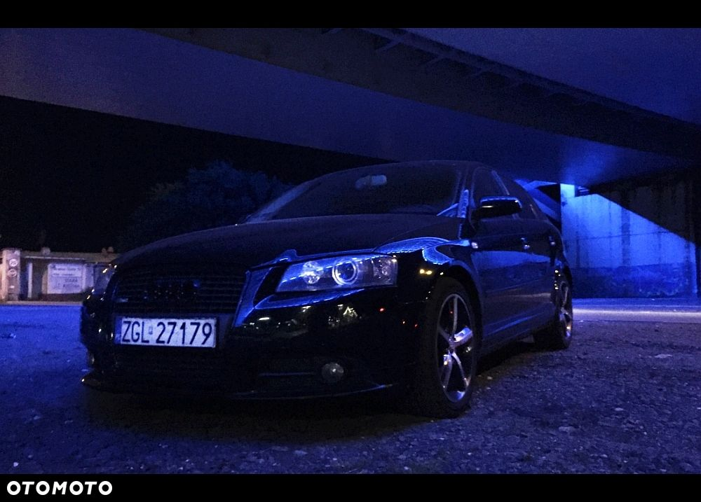 853990870_14_1080x720_sportback-s-line-20tdi-_rev002.jpg.cde46210d2ce68486f85f0d7992f07ed.jpg