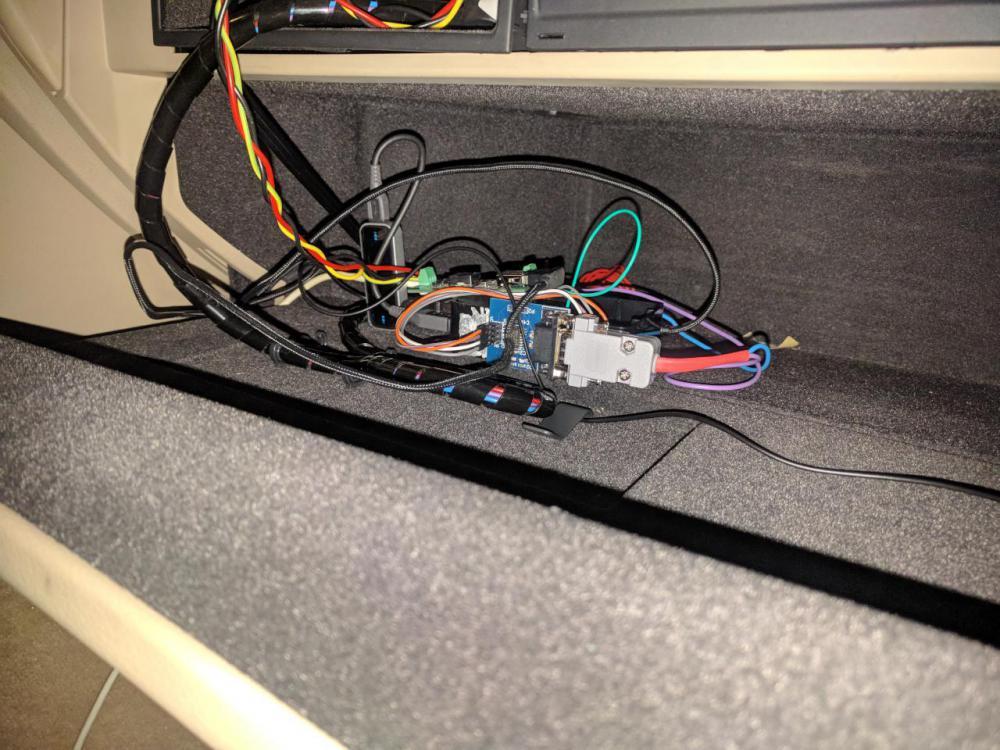 audi_installed1.jpg