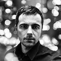 Marcin Zagulski