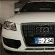 Artur Audi Q5 3.2 FSI