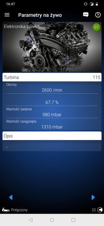 Screenshot_20210319-164755.jpg