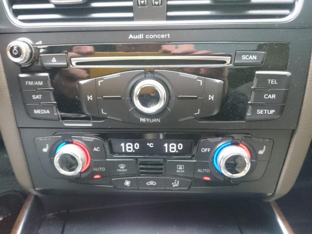 Audi radio.jpeg