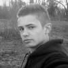 Damian1992